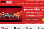 Phone Sheriff Thumbnail