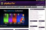 phpBay Pro Thumbnail