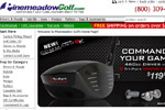 Pinemeadow Golf – Free Shipping Thumbnail