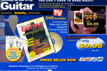 Play Guitar Instantly – DVD Included Thumbnail