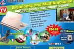 Porta Book – Free Wifi Spotter Thumbnail