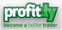 Profit.ly – Free Newsletter Thumbnail