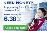 Prosper – Lowest Interest Rate Loan Thumbnail