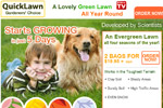 Quicklawn – Buy 1 Get 1 Free Thumbnail