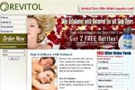 Revitol Skin Exfoliator – Get 2 Free Bottles Thumbnail