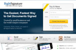 Right Signature – Free Trial Thumbnail