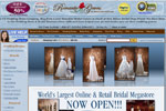 Romantic Gowns – Largest Bridal Dress Collection Thumbnail