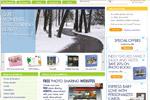 Shutterfly – 25 Free 4×6 Prints Thumbnail