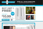 Side Socket – Buy 1 Get 1 Free Thumbnail