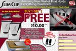 Slim Clip – Buy 1 Get 1 Free Thumbnail