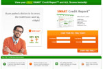 SmartCredit – Start Your Free Trial Today Thumbnail