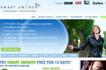 Smart Smoker – Free 14 Day Trial Thumbnail