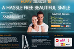 SmartWhiteTeeth – Buy 2 Get 1 Free Thumbnail