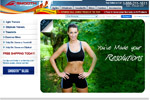 SmoothFitness – Free Shipping Thumbnail