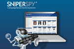 SniperSpy Thumbnail
