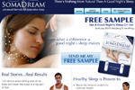 SomaDream – Free Sample Offer Thumbnail