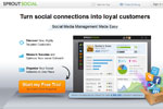 Sprout Social 30 Day Free Trial Thumbnail
