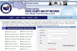 State Records Thumbnail