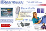 Steam Buddy – Try It Risk Free for 30 Days Thumbnail