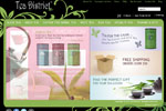 TeaDistrict &#8211; One Stop Shop For Tea Lovers Thumbnail