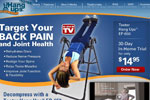 Teeter Hang Ups – Free 30 Day Trial Thumbnail