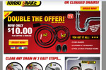 Turbo Snake – Buy  1 Get 1 Free Thumbnail
