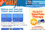 WalkFit – Free Bonus Kit Thumbnail