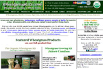 WheatGrassKits – Make Your Own Wheat Grass Thumbnail