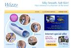 Wizzit – Free Manicure Set Thumbnail