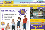 YourBabyCanRead – Free 30 Day Trial Thumbnail