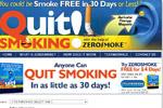 ZeroSmoke – Free 14 Day Trial Thumbnail
