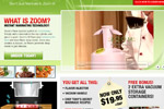 Zoom Marinator – 2 Free Storage Containers Thumbnail