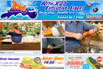 Zorbeez – Buy 1 Set Get 1 Free Offer Thumbnail